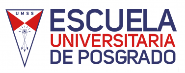 CAMPUS VIRTUAL EUPG-UMSS